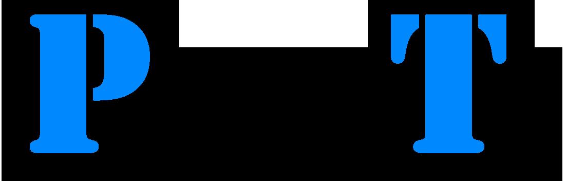 PIXEL TV